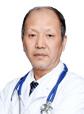 陈建超  主任医师