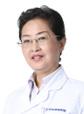 李玉华 咽喉科医生