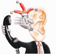 突发性耳鸣怎么治疗