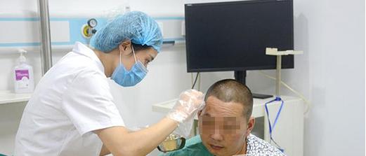 急性中耳炎的症状是什么