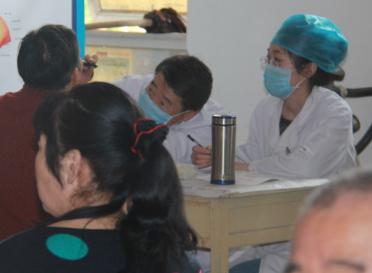 鼻窦炎有什么好的治疗方法