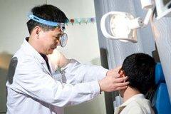 耳鸣怎么办,该如何治疗?