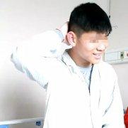 仁品助力!人工耳蜗让聋儿重获听力