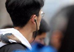 11亿年轻人面临听力受损,罪魁祸首让人意外!