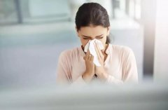 长期复发的鼻窦炎只吃药能治愈吗?听听信誉良好耳鼻喉医生怎么说!