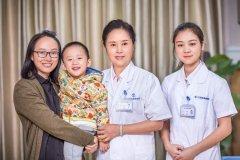 母亲节|花儿与健康,刷新宠妈新方式!