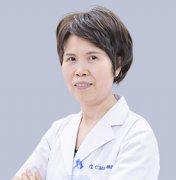 陈纯松/副主任医师  听力中心首席医生