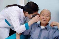 鼓膜穿孔的治疗方法有哪些?