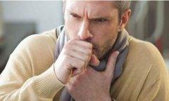 成都导致慢性喉炎的病因是什么?