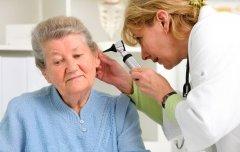 成都治疗耳科疾病医院