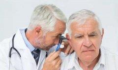 成都治疗婴儿外耳道炎的方法有哪些呢?