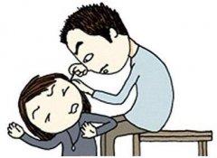 外耳道炎日常如何护理?