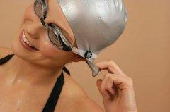 成都中耳炎预防最关键?